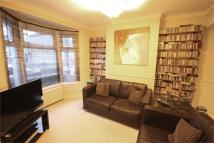 3 bedroom Terraced home in Ritchings Avenue...