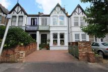 Rectory Road Terraced property for sale