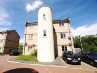 2 bedroom Flat in Michael House...