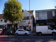 1 bedroom Flat in Chingford Mount Road...