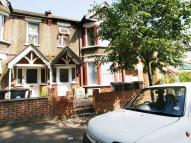 Flat for sale in James Lane, Leyton...