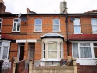 2 bedroom Terraced home to rent in Queen Elizabeth Road...