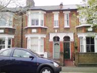 Terraced home for sale in Belgrave Road...