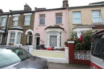 2 bed Terraced home for sale in Suffolk Park Road...