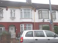 3 bed Terraced home for sale in Rochdale Road...
