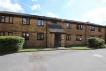 1 bed Flat in Hagger Court...