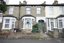 3 bedroom Terraced house for sale in Kenilworth Avenue...