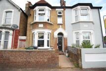 4 bed semi detached house in Albert Road, Walthamstow...