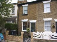 Cottage to rent in Grosvenor Rise East...