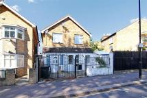 4 bed Detached property for sale in Copeland Road...