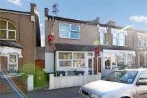Norman Road Flat for sale
