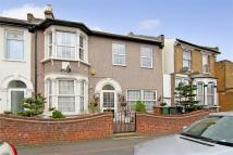 End of Terrace house for sale in Erskine Road, Walthmstow...