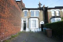 2 bedroom Flat in Melville Road...