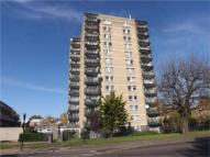 Flat for sale in St Georges Court...