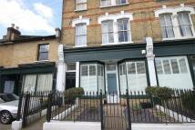 Studio apartment in Beulah Road, LONDON