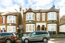 semi detached property for sale in Spruce Hills Road...
