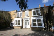 New Wanstead House Share