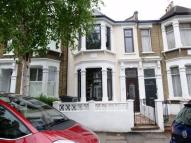 5 bed Terraced property for sale in First Avenue, London