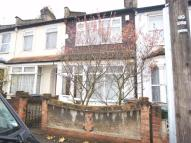 3 bed Terraced home in Roberts Road...