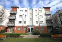 2 bedroom Flat for sale in Cannock Court...