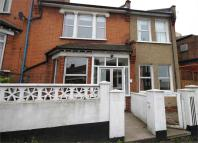 Howard Road End of Terrace property for sale