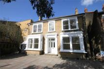 New Wanstead Studio flat to rent
