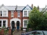 4 bed semi detached house for sale in Bisterne Avenue...