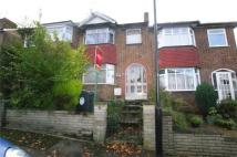 3 bed semi detached house in Grantock Road, London