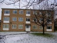 Serbin Close Flat to rent