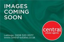 1 bed Flat to rent in Shernhall Street...