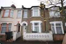 3 bedroom Terraced house for sale in Lynmouth Road...