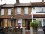 Flat for sale in Somers Road, Walthamstow...
