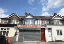 2 bed Flat in Wadham Road, Walthamstow...