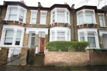 Salcombe Road Flat for sale