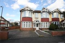 5 bedroom End of Terrace property for sale in Hillside Gardens...