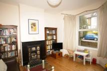 Terraced property to rent in Shernhall Street...
