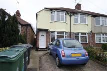 2 bedroom Flat for sale in Hampton Road, Chingford...