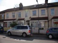 3 bedroom Detached house in Granville Road...