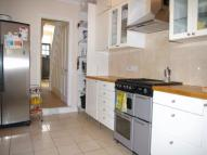 3 bedroom End of Terrace home to rent in Thorpe Road, walthamstow...