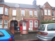 2 bedroom Flat in Harris Street...