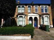 Terraced house for sale in Elmsdale Road...