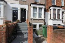 1 bed Flat in Addison Road, London
