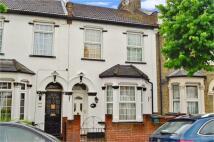 3 bedroom Terraced house to rent in Marten Road, Walthamstow...