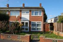 3 bed semi detached home for sale in Elm Park