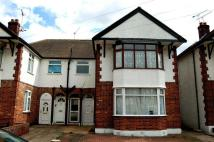 ROMFORD Maisonette to rent