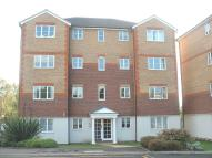 2 bed Apartment to rent in ROMFORD