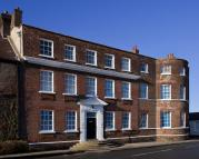 property to rent in Tuesday Market Place, King's Lynn