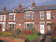 4 bedroom Terraced property for sale in Gaywood Road, King's Lynn