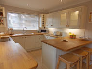 3 bed Detached Bungalow in Premier Mills...