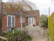 5 bed Detached Bungalow in Sandy Way, Ingoldisthorpe